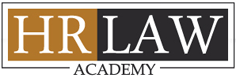 HR Law Academy
