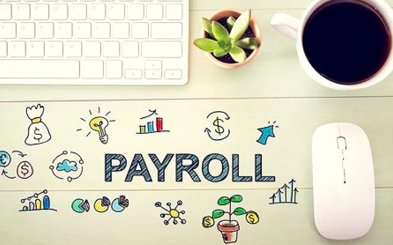 Legal Aspect of Payroll Administration and Its Practical Applications