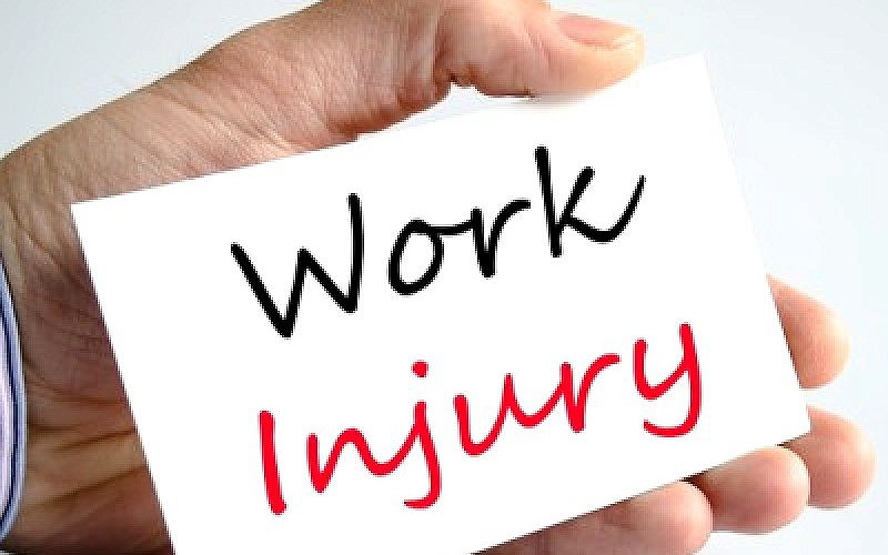 Work Injury Compensation Act (WICA) and Its Practical Applications